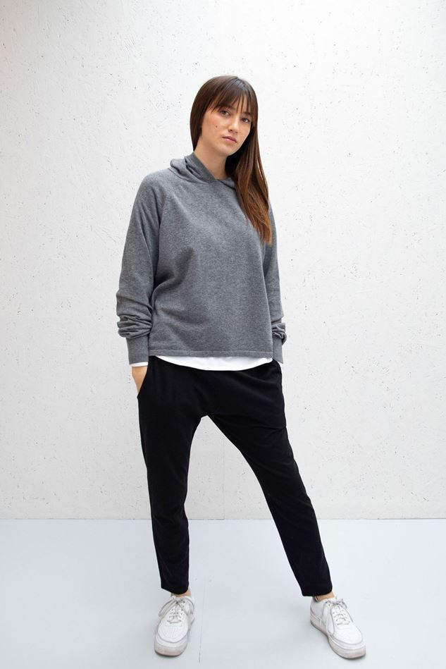 Picture of Chalk Hannah Hoodie