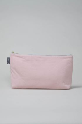 Picture of Chalk Wash Bag Medium