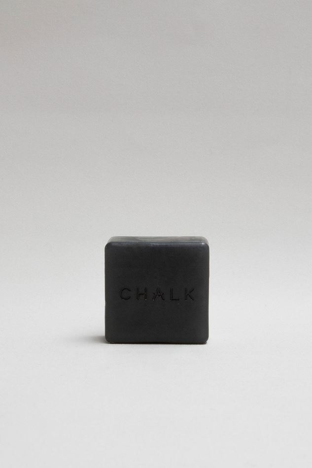 Picture of Chalk Soap - Black Pomegranate