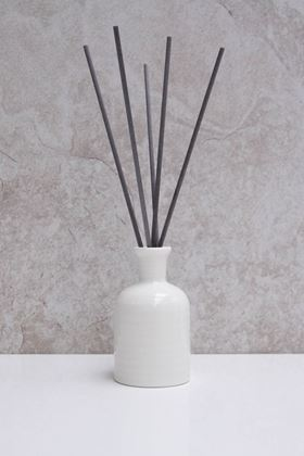 Picture of Chalk Jasmine Grey Reed Diffuser