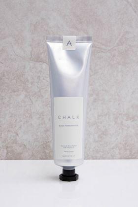 Picture of Chalk Black Pomegranate Hand Cream
