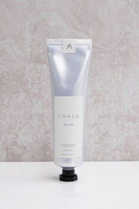 Picture of Chalk Lime and Herb Hand Cream