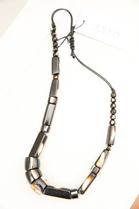 Picture of Masai Ramona Necklace