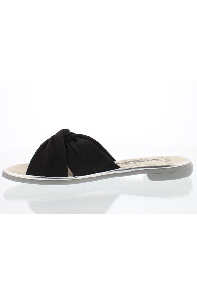 Picture of Fly Ceko Sandal