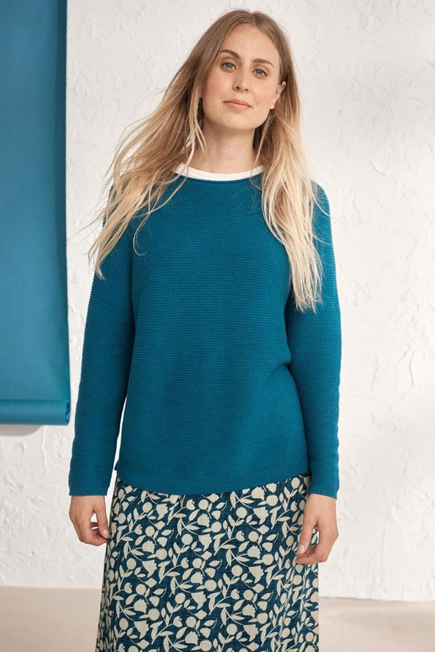 Picture of Seasalt Makers Jumper