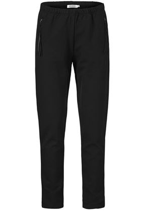 Picture of Masai Perry Trousers