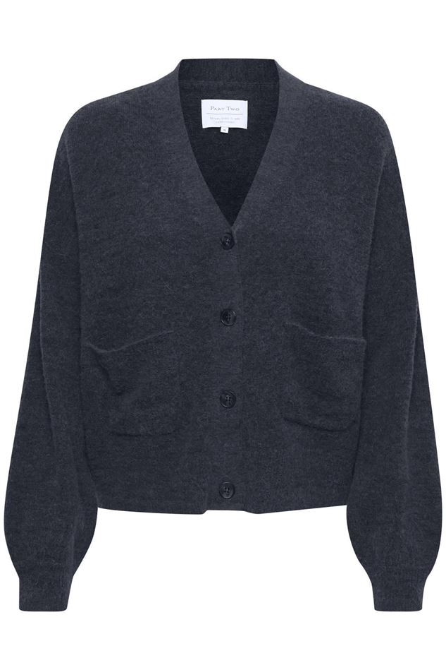 Picture of Part Two Erline Cardigan