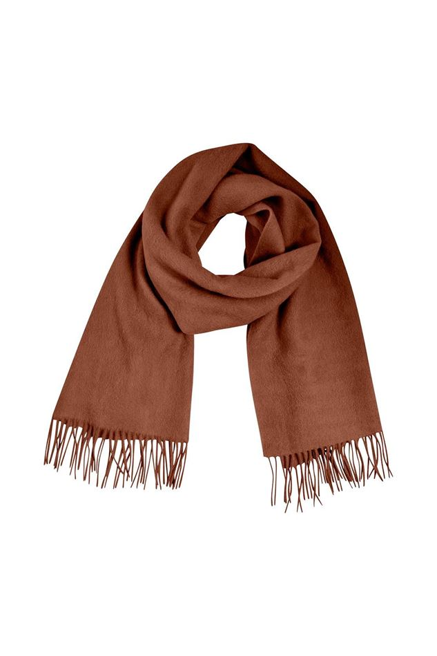 Picture of Part Two Cita Wool Scarf