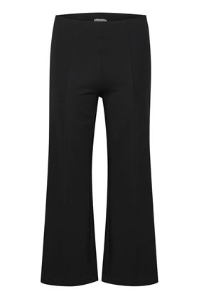Picture of Part Two Illisanas Trousers