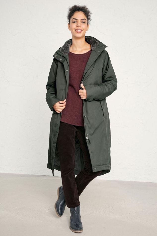 Picture of Seasalt Janelle Coat
