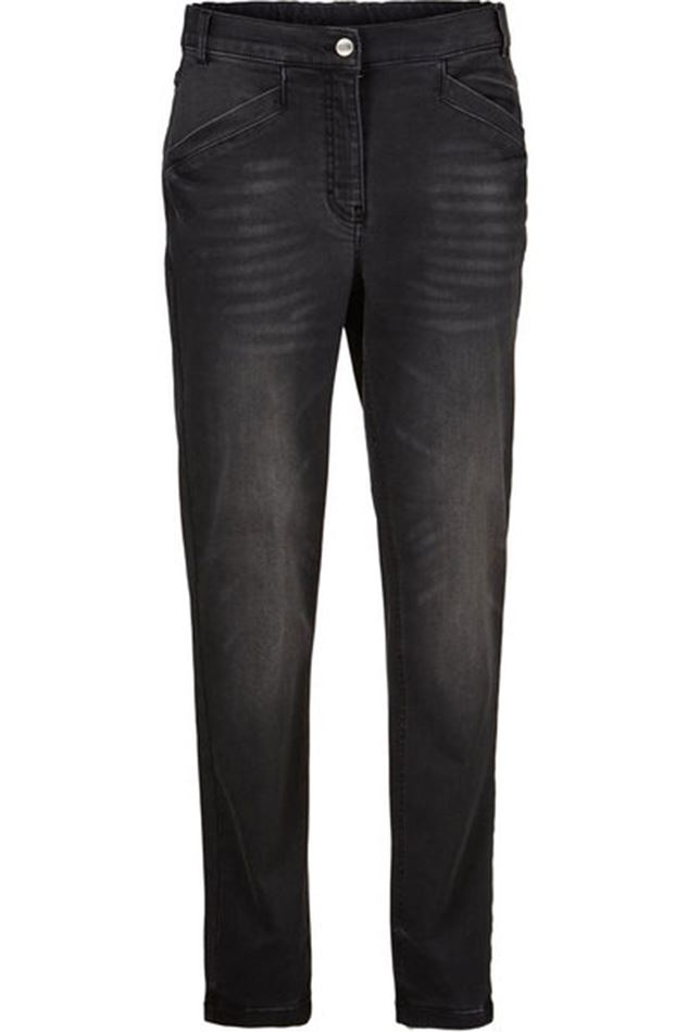 Picture of Masai Pada Jeans