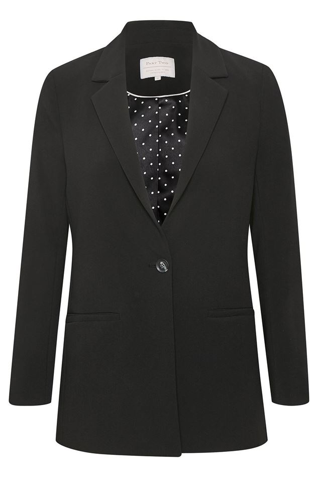 Picture of Part Two Kylie Blazer
