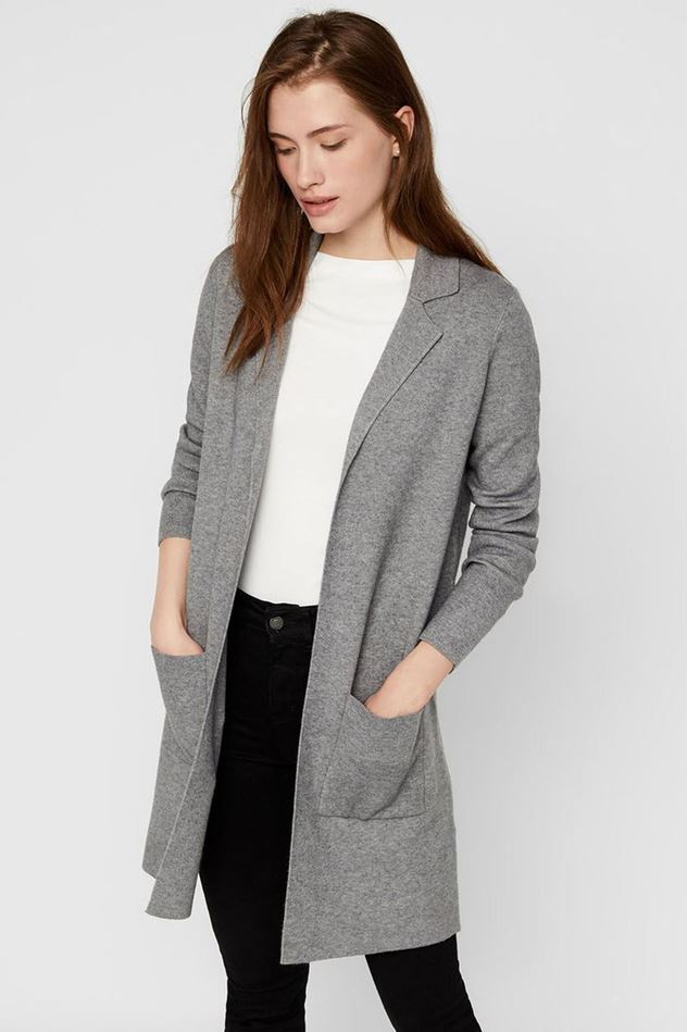 Picture of Vero Moda Tasty Knit Cardigan