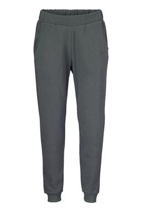 Picture of Masai Petrini Trousers