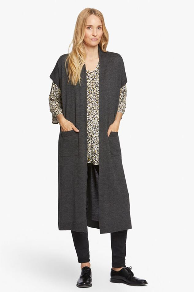 Picture of Masai Lee Cardigan