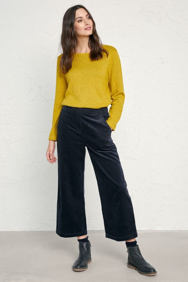 Picture of Seasalt Asphodel Trousers