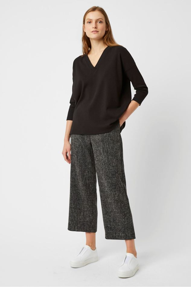 Picture of Great Plains Modern Tweed Trouser
