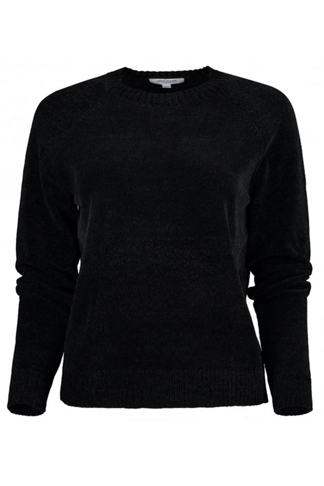 Picture of Great Plains Bethan Knit Jumper