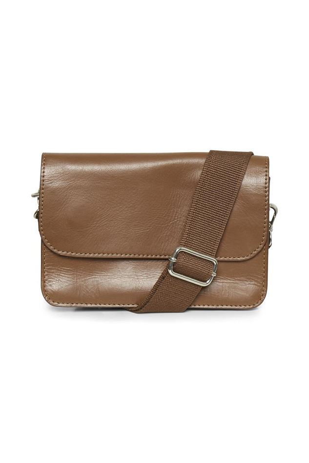 Picture of Part Two Evika Bag