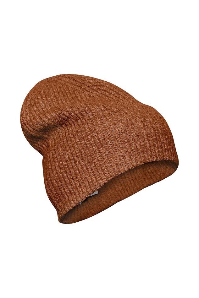 Picture of Part Two Nadja Alpaca Wool Hat
