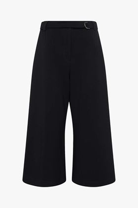 Picture of French Connection Audeta Whisper Cropped Trouser
