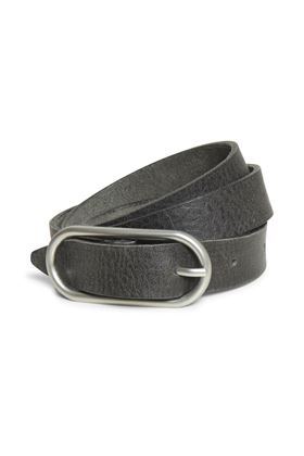 Picture of Part Two Erleta Leather Belt