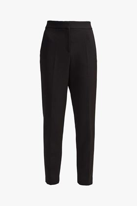 Picture of French Connection Whisper Ruth Tailored Trousers
