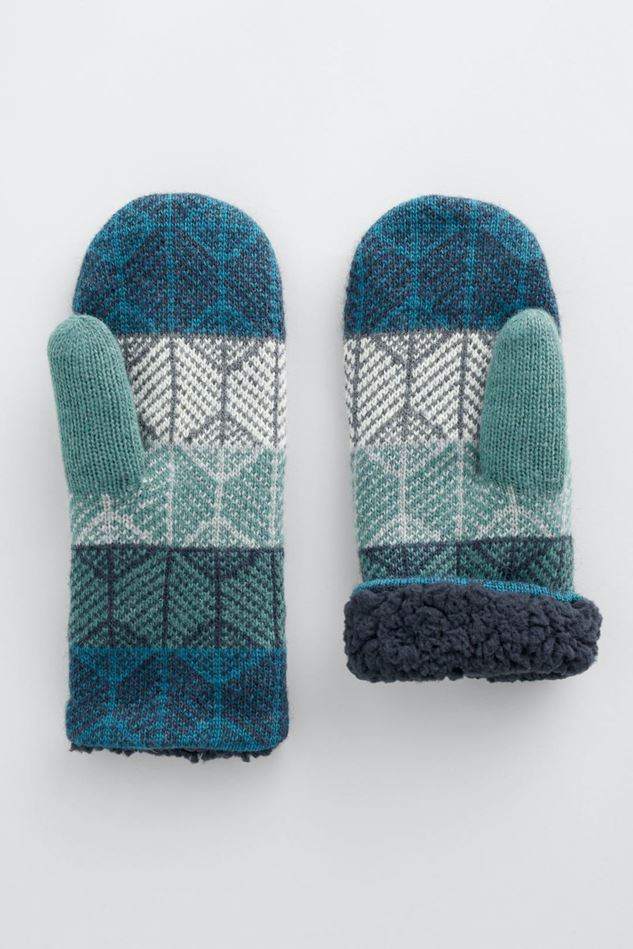 Picture of Seasalt Mingle Mittens