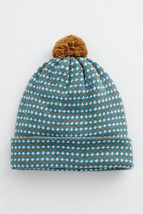 Picture of Seasalt Nifty Knit