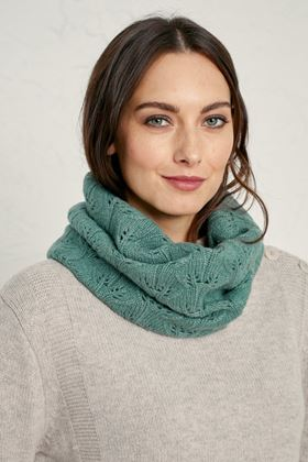 Picture of Seasalt Roost Snood