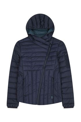 Picture of Mousqueton Yuma Puffer Jacket