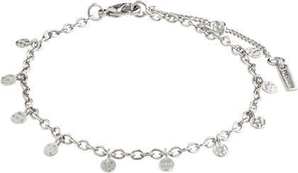 Picture of Pilgrim Panna Silver Plated Bracelet