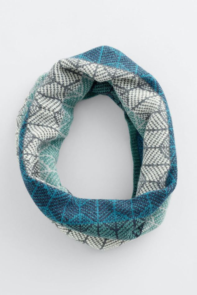 Picture of Seasalt Touchstone Snood