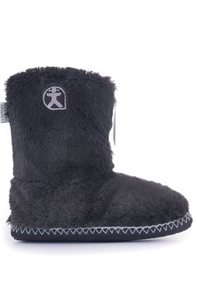 Picture of Marilyn Faux Fur Slipper Boot