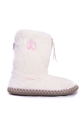 Picture of Bedroom Atlhletics Monroe Slipper Boot