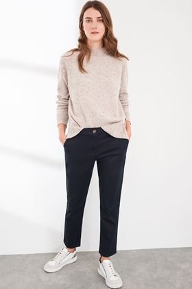 Picture of White Stuff Sussex Stretch Trousers
