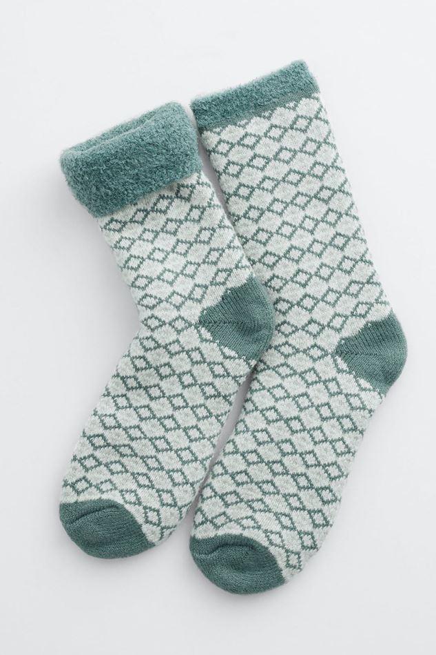 Picture of Seasalt Women's Cabin Socks