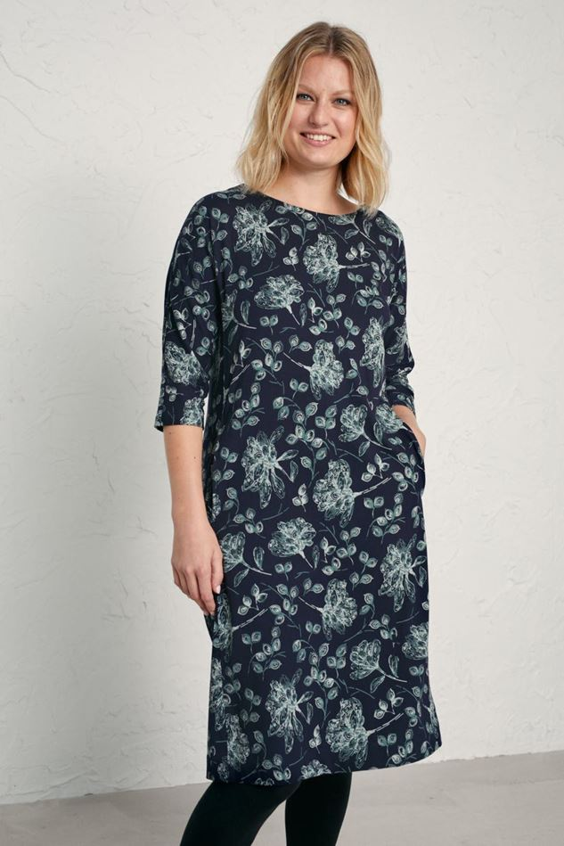 Picture of Seasalt Chapel Cliff Dress