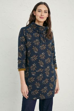 Picture of Seasalt Gwenver Sweatshirt