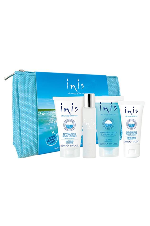 Picture of Inis -  Voyager Gift Set