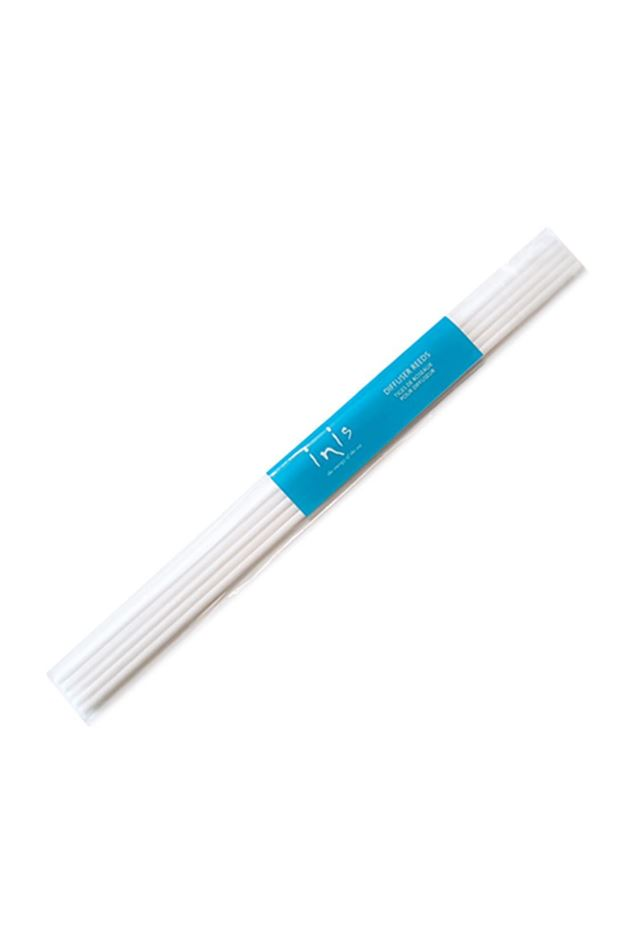 Picture of Inis Diffuser Reeds - 5 Pack