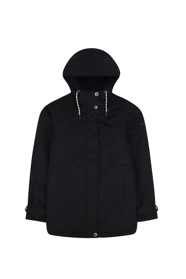 Picture of Mousqueton Ponant Jacket