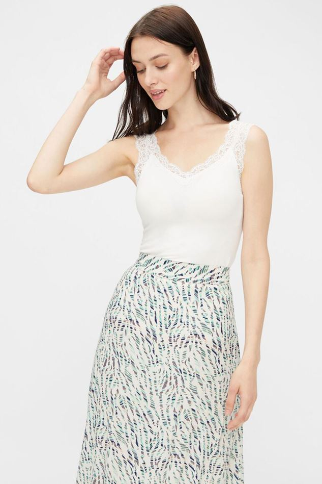 Picture of Pieces Barbera Lace Top