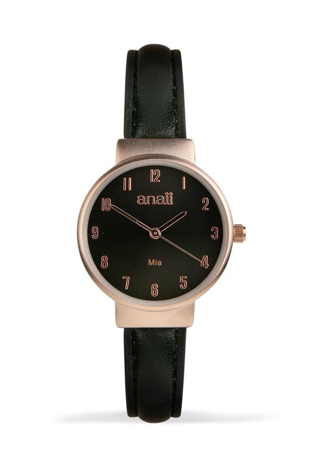 Picture of Anaii Mia Watch