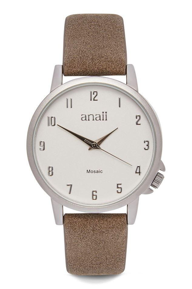 Picture of Anaii Mosaic Watch