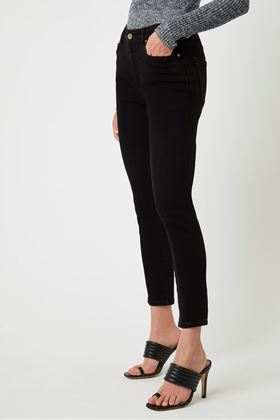 Picture of Great Plains Belle Denim Jeans
