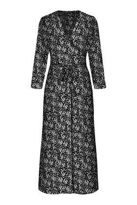 Picture of Vero Moda Annika Wrap Dress