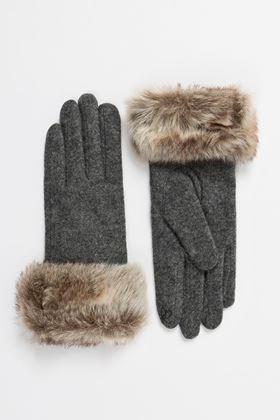 Picture of Pia Rossini Monroe Glove