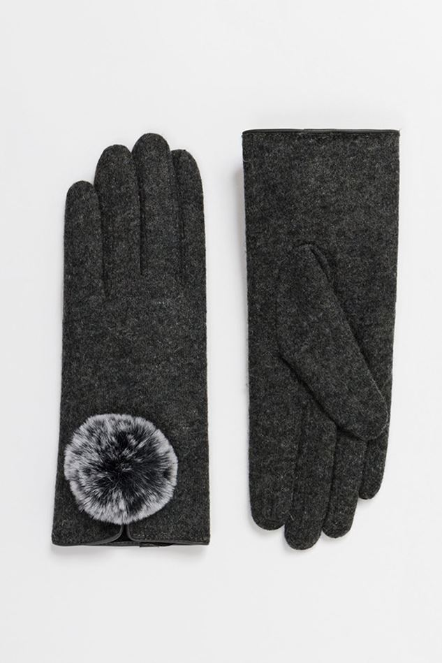 Picture of Pia Rossini Lucia Gloves