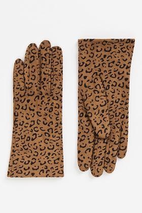 Picture of Pia Rossini Riley Gloves